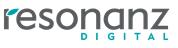Resonanz KG -  Resonanz Online Marketing