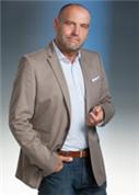 REIHE 1 G. Wiesbauer e.U. - Blue Ocean Stratgie - die aktuell erfolgreichste Unternehmens- & Marketingstrategie