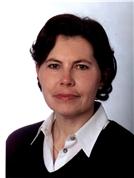 Hermine Lalej