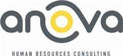 ANOVA HR-Consulting GmbH