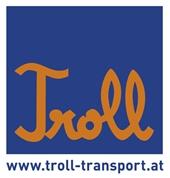 Felix Troll Transport GmbH -  Transport von flüssigen Lebensmitteln
