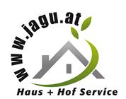 Janos Gyurkacs -  JAGU Haus- & Hofservice