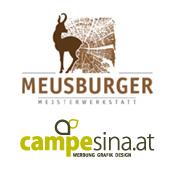 Nikolaus Meusburger, Holzschnitzerei, Kunstgewerbe KG - Nikolaus Meusburger KG