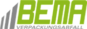 BEMA Verpackungsabfall GmbH -  Internationaler Rohstoffhandel - Abfallbearbeitungsmaschinen - Abfallwirtschaftskonzepte