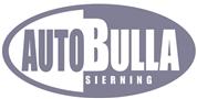 Bulla Sierning GmbH & Co KG