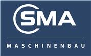 SMA-Sondermaschinen- u. Anlagenbau GmbH