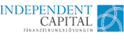 INDEPENDENT CAPITAL GmbH