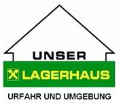 Lagerhausgenossenschaft Urfahr und Umgebung eGen