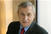 DI Wolfgang Rupp -  Pannonian Development Partners