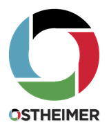 Ing. Andreas Ostheimer - Ostheimer Webdesign und Suchmaschinenoptimierung