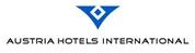 AUSTRIA Hotels Betriebs-GmbH