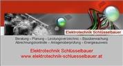 Ing. Josef Schlüsselbauer - Elektrotechnik Schlüsselbauer