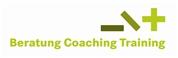 Petra Mayrhofer -  Beratung Coaching Training