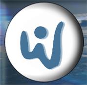 Mag. Dr. Werner Walisch - Coaching, Psychotherapie, Paartherapie, Personalentwicklung und Training