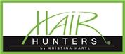Kristina Hartl - Hair Hunters by Kristina Hartl