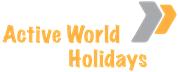 Active World Holidays Inh. Minhard Friedrich e.U.
