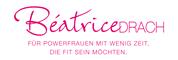Mag. Beatrice Drach-Schauer, M.A. - Beatrice Drach - Für Powerfrauen mit wenig Zeit, die fit sein möchten