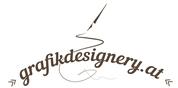 Grafikdesignery e.U. - Grafikdesignery
