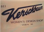 Josef Kerschbaum - Womens Design Shop Kerschbaum