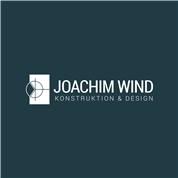 Joachim Wind - KONSTRUKTION & DESIGN