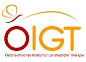 Helmut Siebenmorgen - ÖIGT - Österreichisches Institut für ganzheitliche Therapie und ÖIGT-AKADEMIE für Beratungs- und Gesundheitsberufe