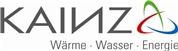 Ing. Franz Kainz - KAINZ - Wärme Wasser Energie