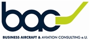 BA&C Business Aircraft & Aviation Consulting, Stefan Fölser e.U.