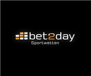 bet2day Sportwetten GmbH -  bet2day Sportwetten