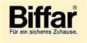 Viktor Varga -  Biffar Werksvertretung Österreich