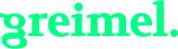 Patrick Greimel - Strategien & Storys für Marken