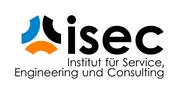 ISEC GmbH - Institut für Service, Engineering und Consulting