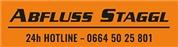 Staggl GmbH - Abflussreinigung / Notdienst