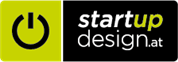 Start up-Design.at e.U. -  Startup Design