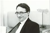Francesco Postiglione