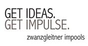 Johann Zwanzgleitner - zwanzgleitner impools