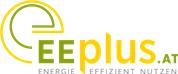 Werner Hubert Uran - Handel von Energieeffizienten Produkten