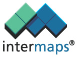 intermaps Software gmbH - intermaps