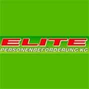 Elite Personenbeförderung KG - Taxi, Busse
