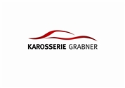 Roland Grabner - Karosserie Grabner