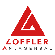 Löffler Anlagenbau GmbH