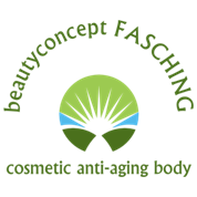 Christine Fasching - Beautyconcept