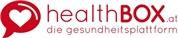 Mag. Katharina Tentschert -  healthBOX.at - die gesundheitsplattform