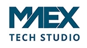 Martin Exenberger - MAEX Tech Studio
