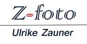 Ulrike Anita Zauner -  z-foto