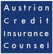 A.C.I.C. Kreditversicherungsmakler GmbH - Austrian Credit Insurance Counsel