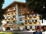 Hotel-Restaurant Stern, Hohenegg K.G. - Hotel-Restaurant Stern