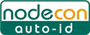 nodecon auto-id ges.m.b.h.