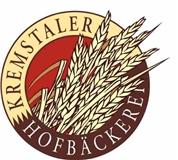 Kremstaler Hofbäckerei Resch GmbH - Kremstaler Hofbäckerei Resch GmbH