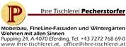 Pecherstorfer GmbH - Pecherstorfer GmbH