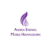 Andrea Enenkel -  Mobile medizinische Heilmasseurin